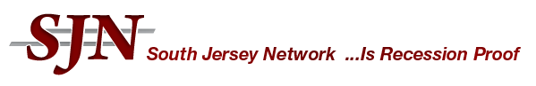 southjerseynetwork.com